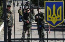 Украинцы нашли «суперход» по вступлению в НАТО