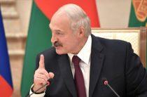 Позиция Лукашенко по Крыму вызвала глубокую симпатию у американцев