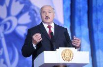 Задержание украинского шпиона в Белоруссии: почему Лукашенко хочет замять скандал