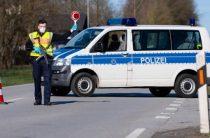 В Европе обвинили Россию в пропаганде на фоне пандемии