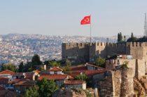 Турция заготовила Америке жесткий ответ