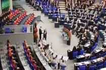 Немецкий политик защитил школьника, заявившего о «невинно погибших» солдатах Вермахта