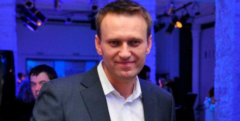 В Германии заявили о серьезных последствиях отравления Навального для России