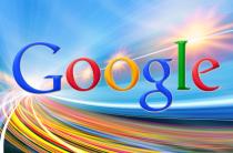 В США начали антимонопольное расследование против Google