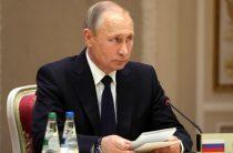 Бизнес-элита против Путина: кто пытается создать конфликт