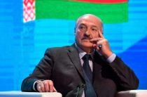 Лукашенко и Зеленский собрались  друг к другу в гости