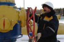 ЕС запаниковал от «газовой войны» между Москвой и Киевом