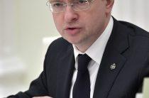 Экспертный совет ВАК поддержал заявление о лишении Мединского ученой степени