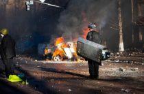 Крым — ничто: вскрылась тайная запись посланца США и вождей Майдана