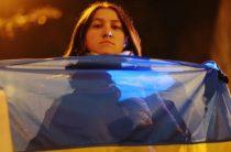 Зомбированных украинцев загнали в тупик