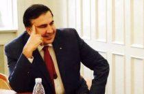 Михаила Саакашвили готовят к экстрадиции: статус беженца ему не дали
