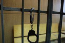 Сотрудники казначейства Дагестана попались на взятке