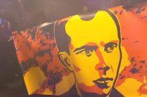 Сумасшедших стало меньше: эксперты проанализировали факельные шествия в честь Бандеры
