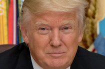 Один против «Харви»: отменит ли Трамп глобальное потепление