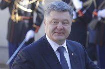 Порошенко объяснил, на кого намерен обменять осужденных на Украине россиян