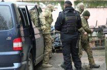 Украина кардинально обновила свое предложение России на обмен
