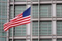 В США признали меры против России неэффективными