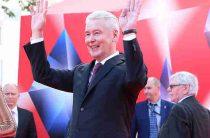 «Ударили по пианистам»: фигуранты прокомментировали попадание в «кремлевский доклад»