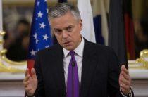 Экс-посол США призвал Вашингтон развеять иллюзии в отношении Путина