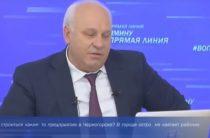 Хватит пиариться: глава Хакасии раскритиковал отшельницу Агафью Лыкову