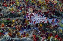 Итальянское расследование расстрела «Небесной сотни» может стать сенсацией