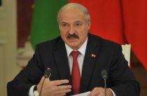 Лукашенко собрался на Парад Победы в «психованную» Москву