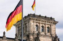 Участник российских политшоу: меня судят в Германии за подтасовку выборов