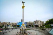 Русскоговорящим жителям Украины грозит опасность