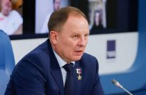 Белоруссию предупредили о последствиях выдачи россиян Украине