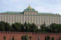 Кремль ответил на слова Трампа о возврате Украине «своих территорий»