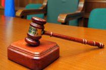 «Слава тебе, господи!»: Мосгорсуд оставил в силе приговор экс-замминистра Пирумову