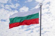 Болгария не намерена высылать российских дипломатов