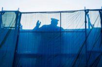 В Чехии согласились на переговоры по памятнику Коневу
