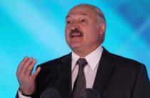 Оппонентка Лукашенко собрала крупнейший в Белоруссии митинг