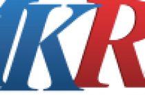Условия оплаты размещения на сайте MK.RU материалов предвыборной агитации