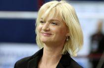 Фетисов, Хоркина и Галустян станут наставниками на первом форуме юнармии