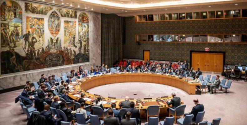 Киев жестко ответит Москве из-за обвинений по Крыму
