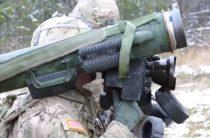 Обстрелу депутата Госдумы в Донбассе предшествовало резкое обострение обстановки