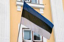 Эстония восстановит памятник солдату СС