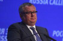 Глава ВТБ предупредил об угрозе войны России и НАТО в Европе