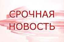 Уголовное дело возбуждено в Одессе после ЧП у воинской части