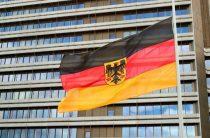 Германия гонит российских дипломатов