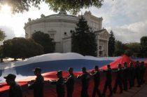 Для Крыма 2018 год станет переломным