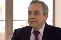 Зампред Совета министров Крыма Мурадов назвал доклад ООН фейком