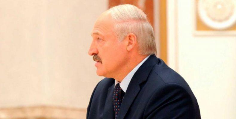 Лукашенко удержал власть: эксперт рассказал о судьбе Белоруссии