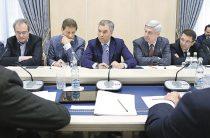 Спасая топ-менеджеров от «уголовки», Дума доработала закон о санкциях