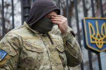 АТО в Донбассе будет бесконечным
