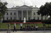 «Это неправда»: Белый дом не одобрил поставки летального оружия Украине