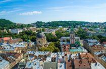 Вице-консул Польши назвал Львов польским городом, чем спровоцировал скандал