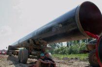 «Прикрутят кран»: Киев пугает Европу газовой ловушкой России
